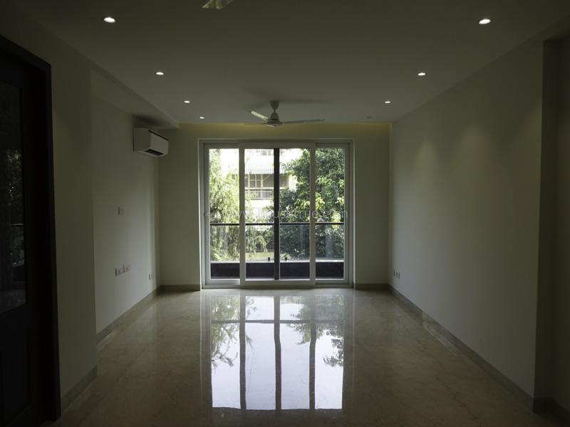Unfurnished-Apartment-Vasant-Vihar-New-Delhi-23324