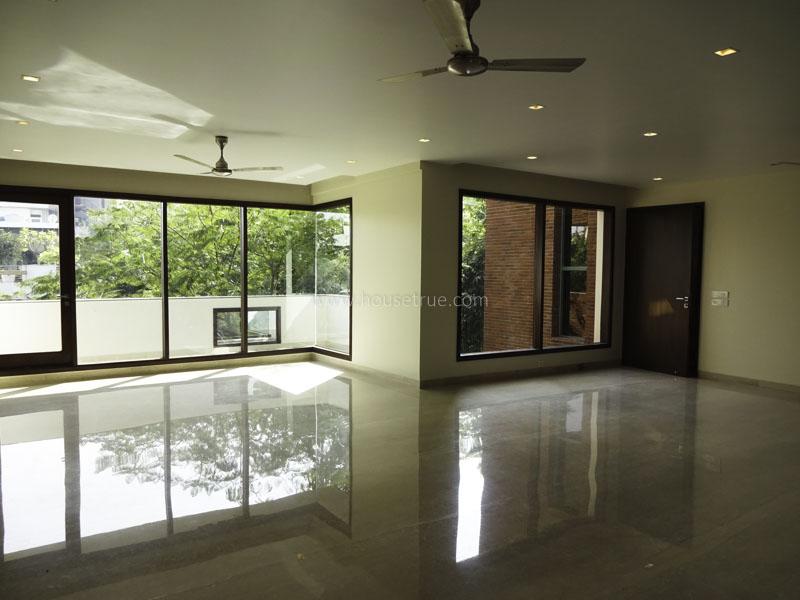 Unfurnished-House-Vasant-Vihar-New-Delhi-23327