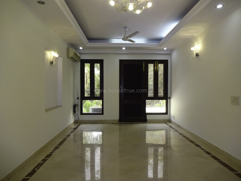 Unfurnished-Apartment-Jor-Bagh-New-Delhi-23331