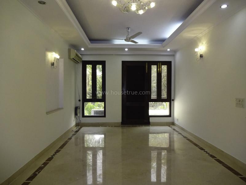 Unfurnished-Apartment-Jor-Bagh-New-Delhi-23331