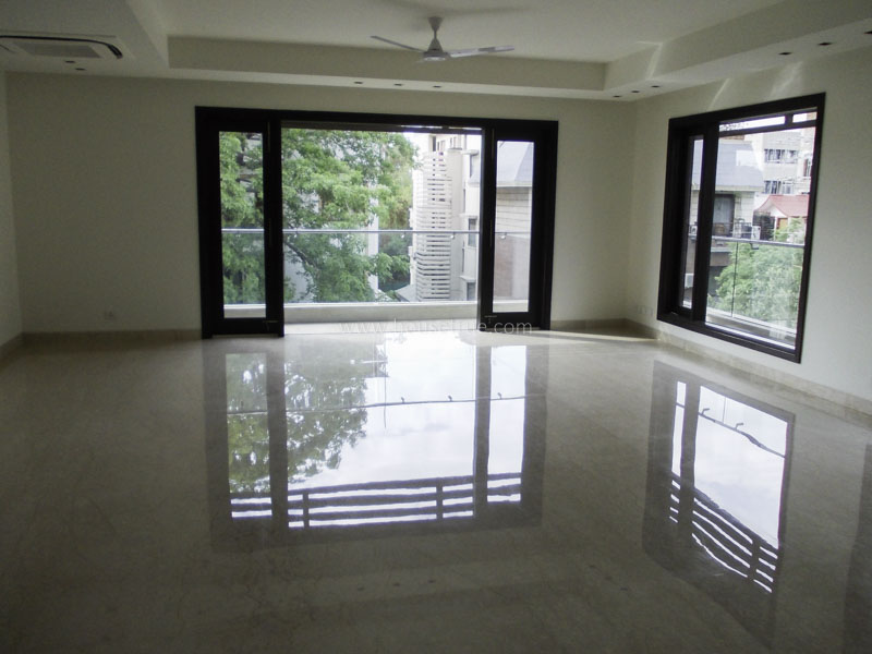 Unfurnished-Apartment-Shanti-Niketan-New-Delhi-23336