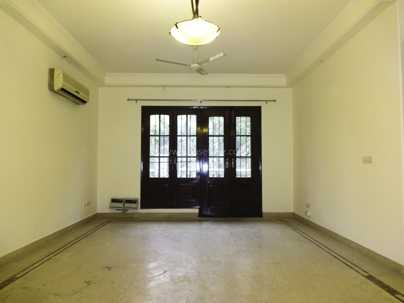 Unfurnished-Apartment-Jor-Bagh-New-Delhi-23343