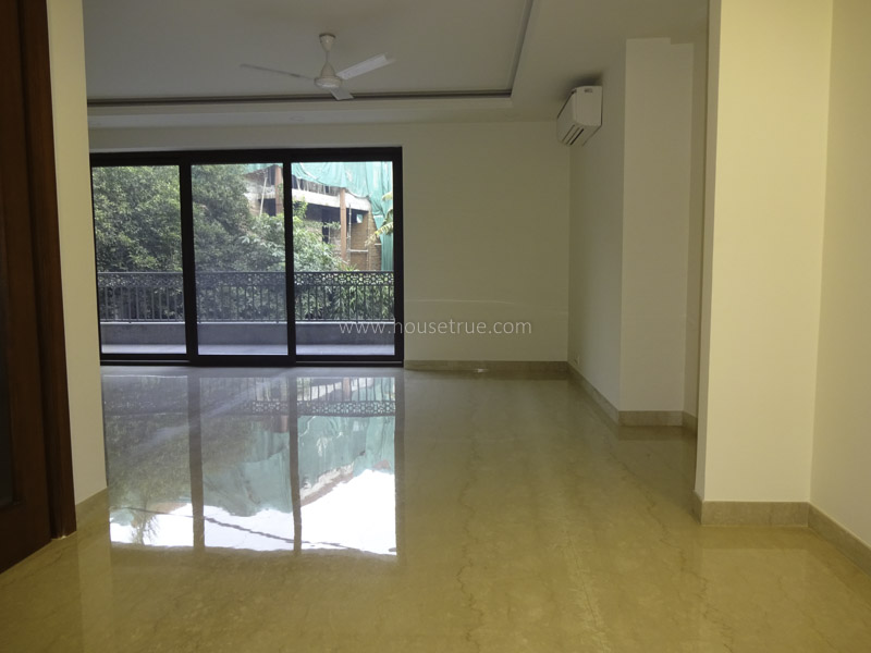 Unfurnished-Apartment-Greater-Kailash-Part-1-New-Delhi-23345