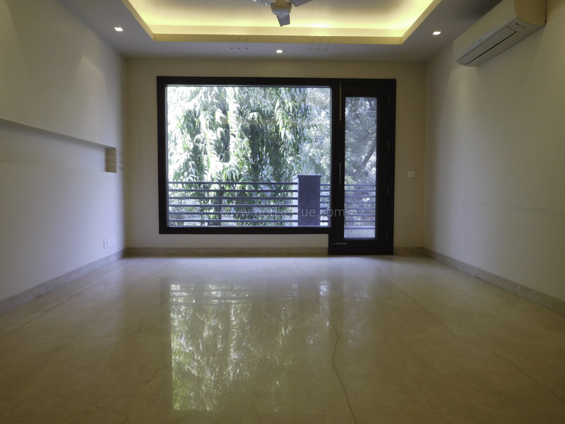 Unfurnished-Apartment-Anand-Niketan-New-Delhi-23351