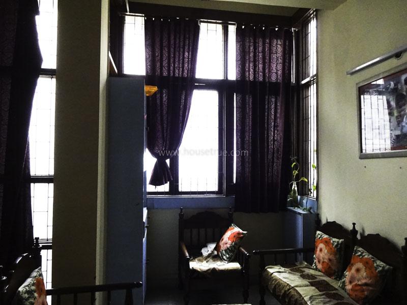 Unfurnished-Apartment-Gulmohar-Park-New-Delhi-23352