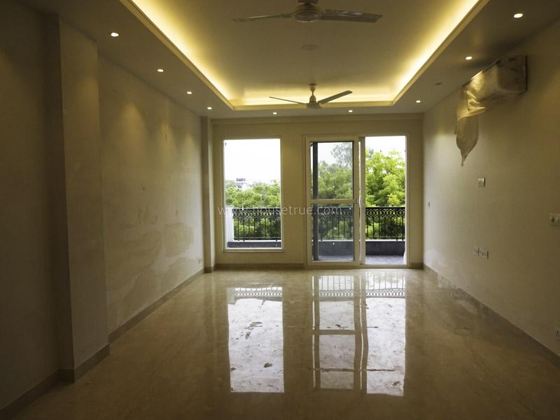 Under Construction-Apartment-Defence-Colony-New-Delhi-23355