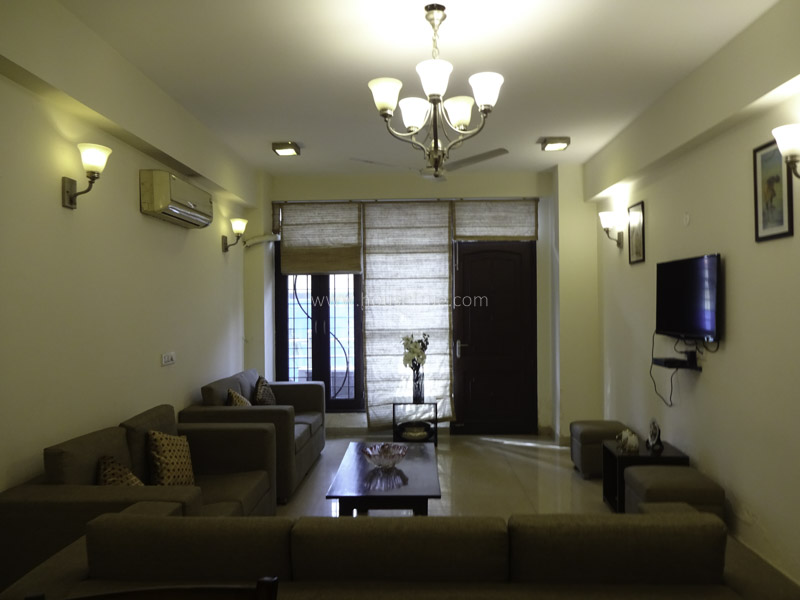 Unfurnished-Apartment-Defence-Colony-New-Delhi-23358