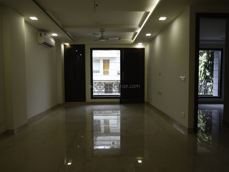 Unfurnished-Apartment-Defence-Colony-New-Delhi-23360