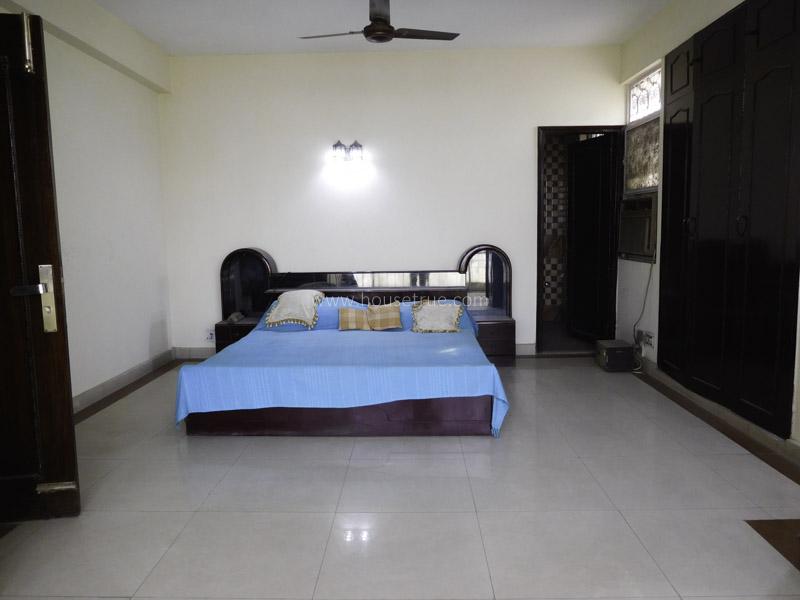 Unfurnished-Apartment-Hailey-Road-New-Delhi-23368