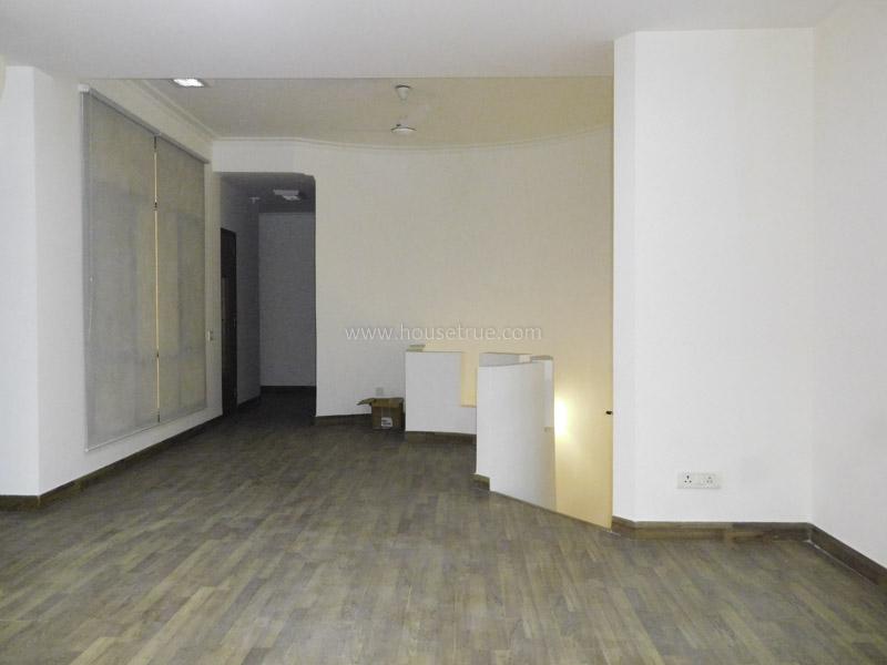 Unfurnished-House-Aradhna-Enclave-New-Delhi-23378