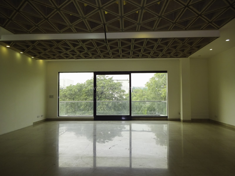 Unfurnished-Apartment-Panchsheel-Park-New-Delhi-23388