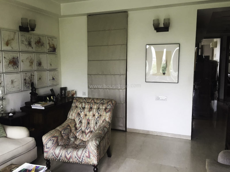 Unfurnished-Apartment-Anand-Niketan-New-Delhi-23400