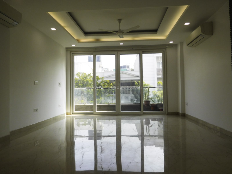 Unfurnished-Apartment-Defence-Colony-New-Delhi-23405