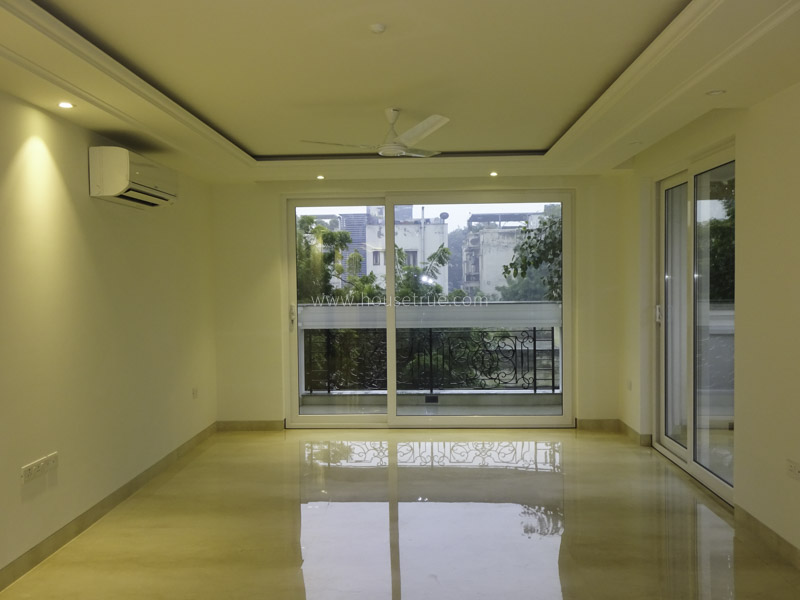 Unfurnished-Apartment-Vasant-Vihar-New-Delhi-23431