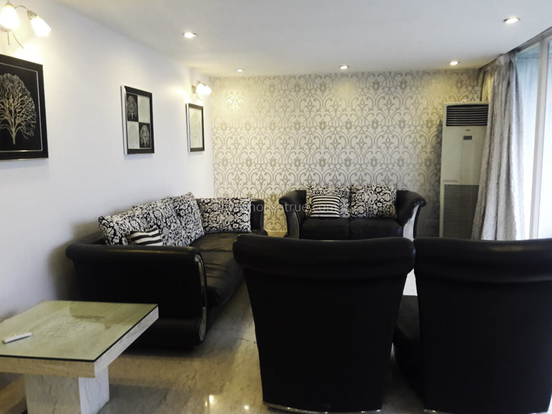 Fully Furnished-Apartment-Greater-Kailash-Part-1-New-Delhi-23434