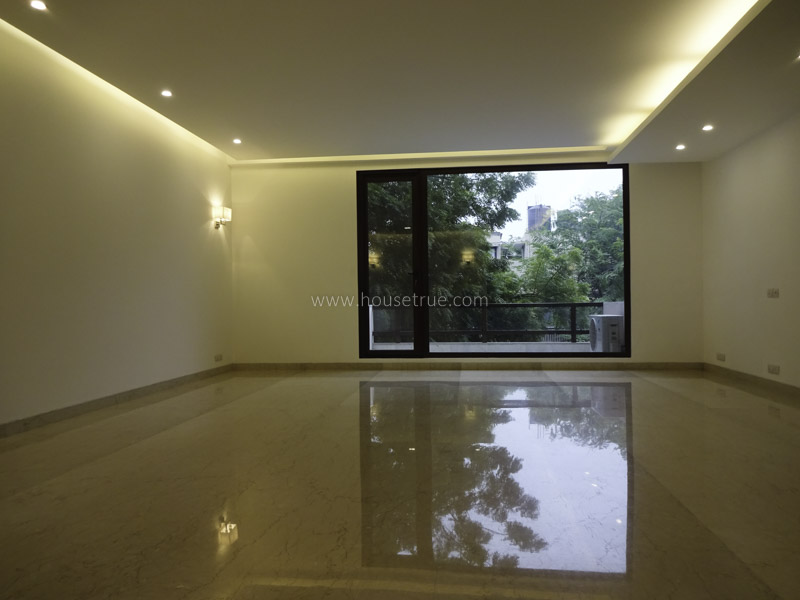 Unfurnished-Apartment-Vasant-Vihar-New-Delhi-23437
