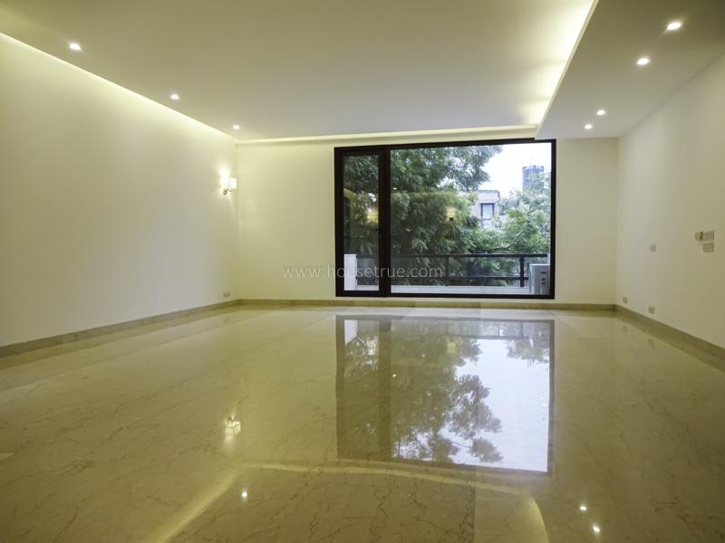 Unfurnished-Apartment-Vasant-Vihar-New-Delhi-23437
