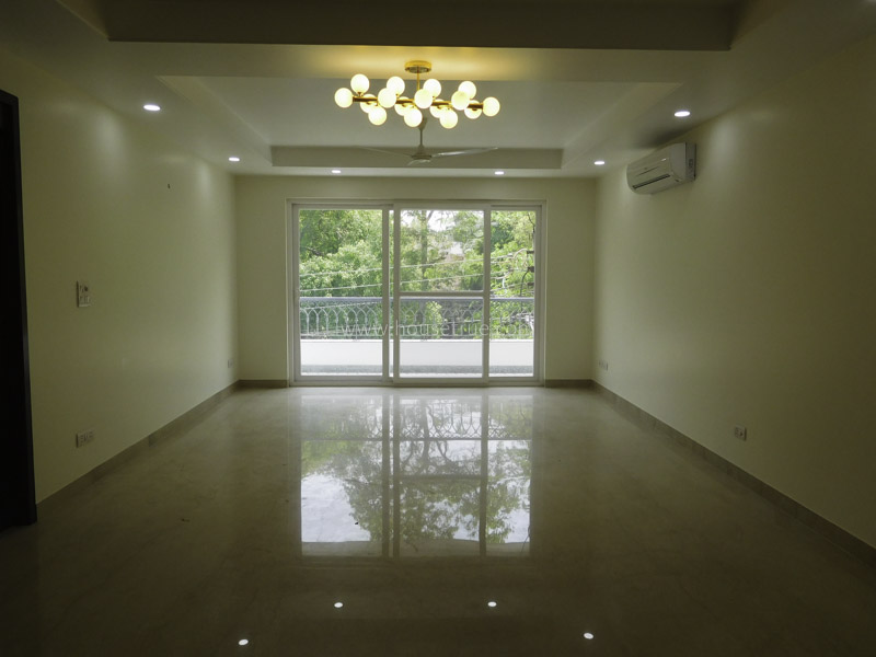 Unfurnished-Apartment-Defence-Colony-New-Delhi-23444