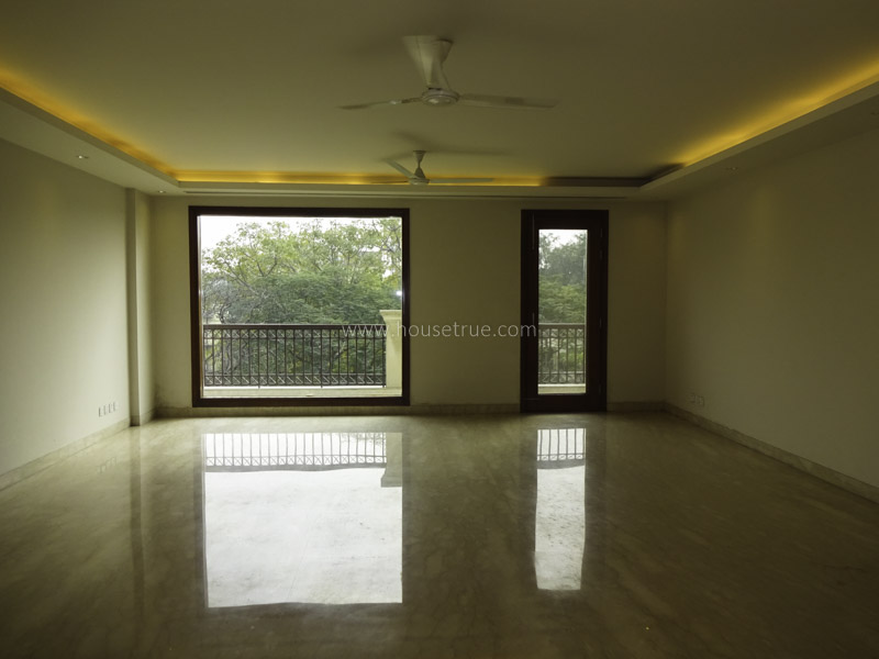 Unfurnished-Apartment-Maharani-Bagh-New-Delhi-23454