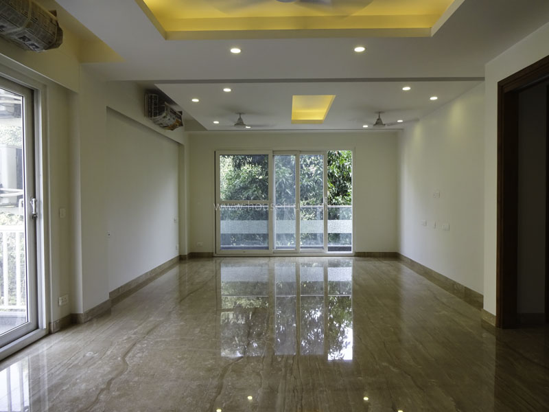 Unfurnished-Apartment-Hauz-Khas-New-Delhi-23455