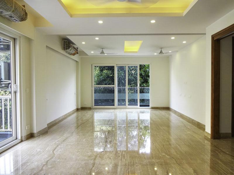 Unfurnished-Apartment-Hauz-Khas-New-Delhi-23455
