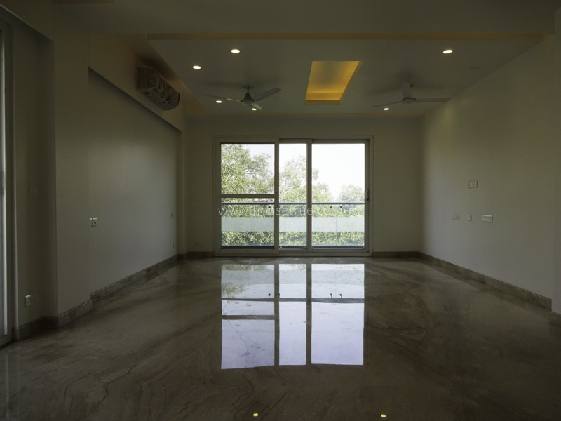 Unfurnished-Apartment-Hauz-Khas-New-Delhi-23456