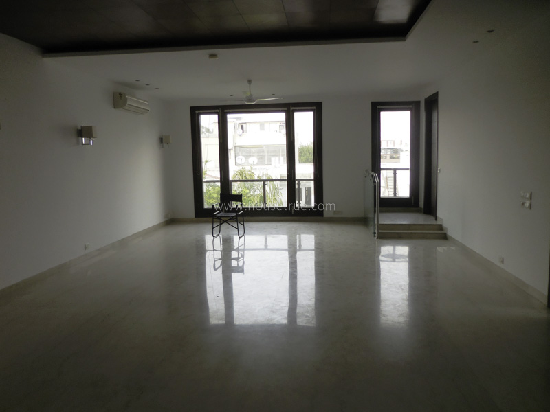 Unfurnished-Apartment-Defence-Colony-New-Delhi-23458