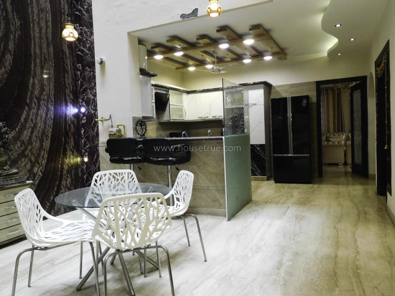 Fully Furnished-Apartment-New-Friends-Colony-New-Delhi-23476
