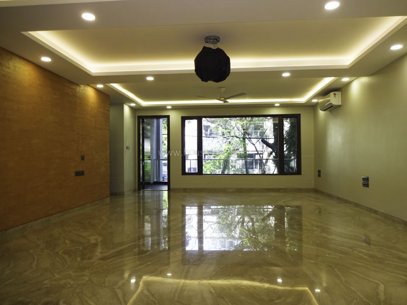 Unfurnished-Duplex-Sarvodaya-Enclave-New-Delhi-23501