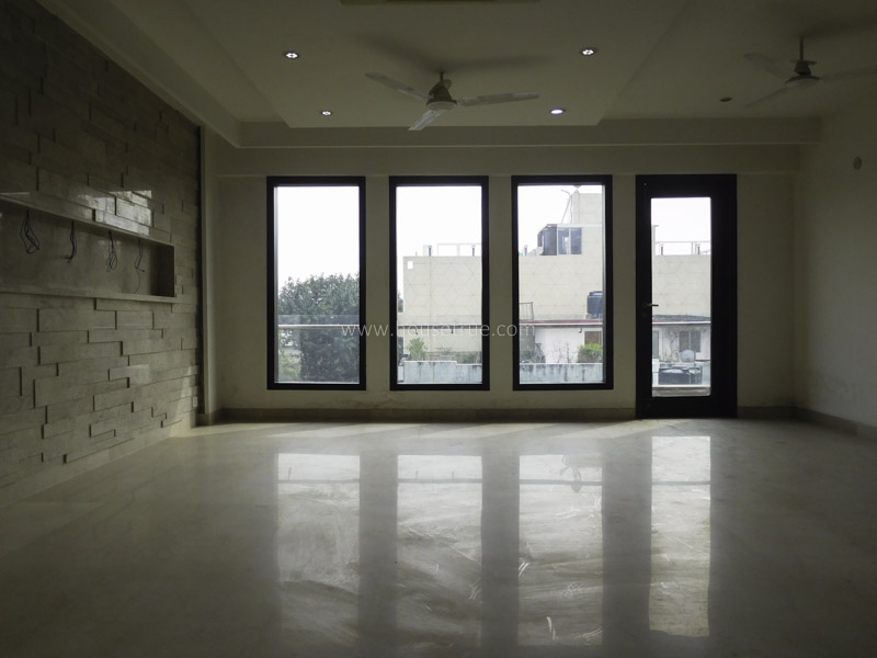 Unfurnished-Apartment-Sukhdev-Vihar-New-Delhi-23510