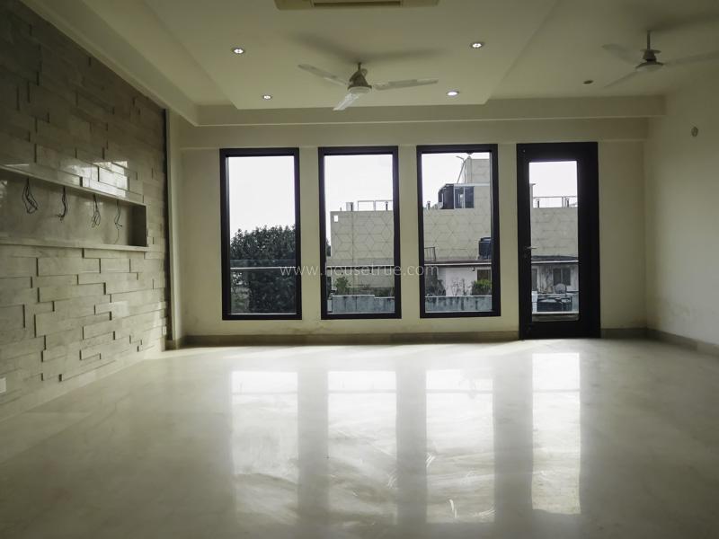 Unfurnished-Apartment-Sukhdev-Vihar-New-Delhi-23510