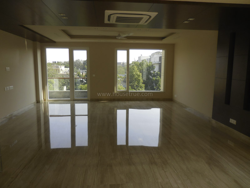 Unfurnished-Duplex-Hauz-Khas-Enclave-New-Delhi-23519
