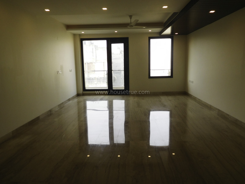 Unfurnished-Apartment-New-Friends-Colony-New-Delhi-23547