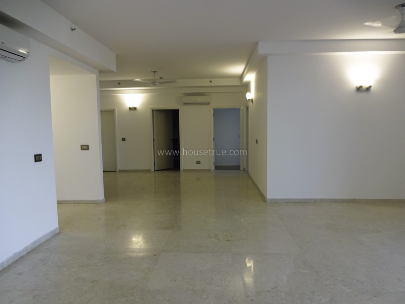 Partially Furnished-Condos-Golf-Course-Road-Gurugram-23574