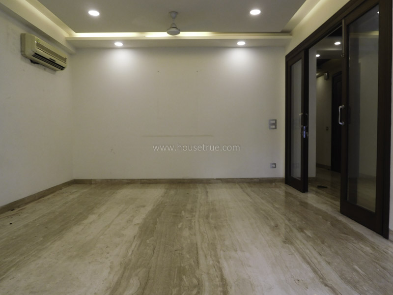 Partially Furnished-Apartment-Green-Park-Extension-New-Delhi-23577