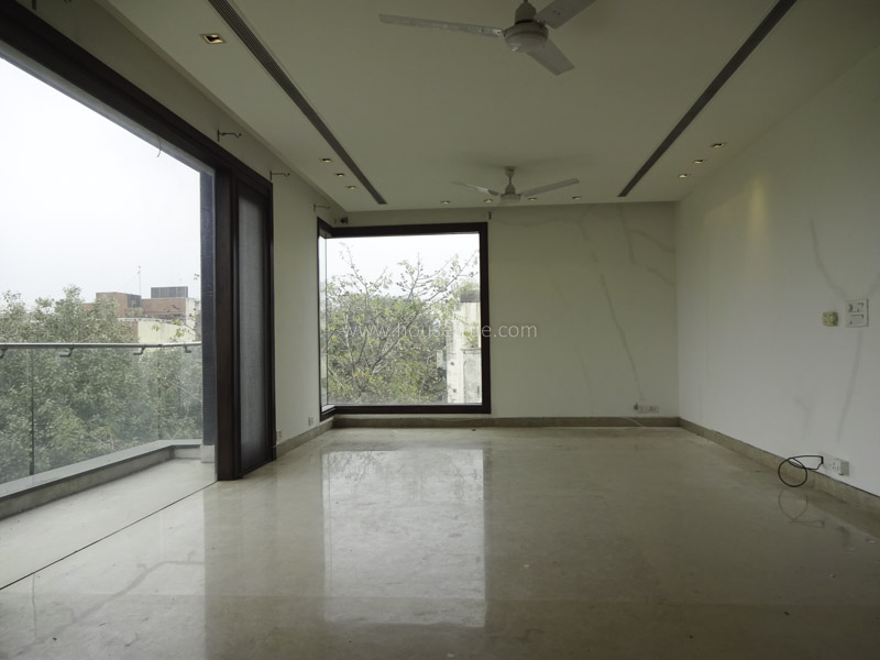 Unfurnished-Apartment-Vasant-Vihar-New-Delhi-23583