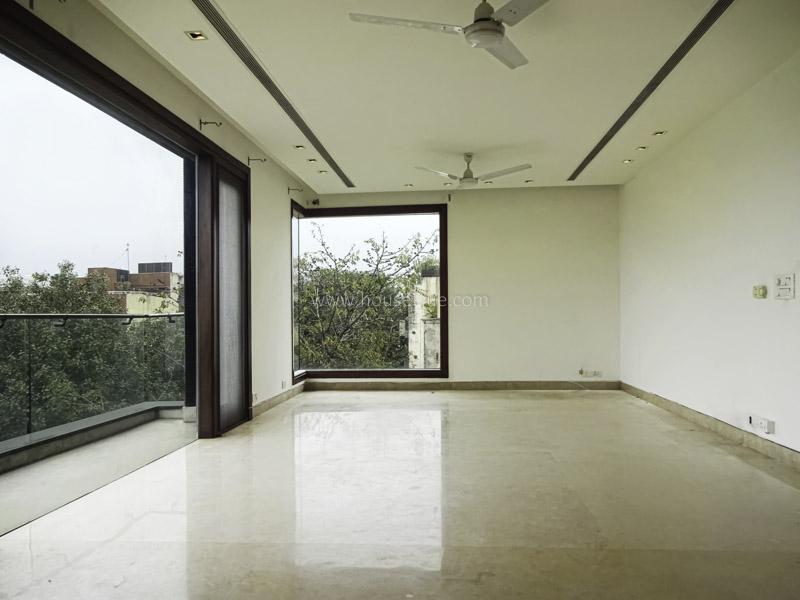 Unfurnished-Apartment-Vasant-Vihar-New-Delhi-23583