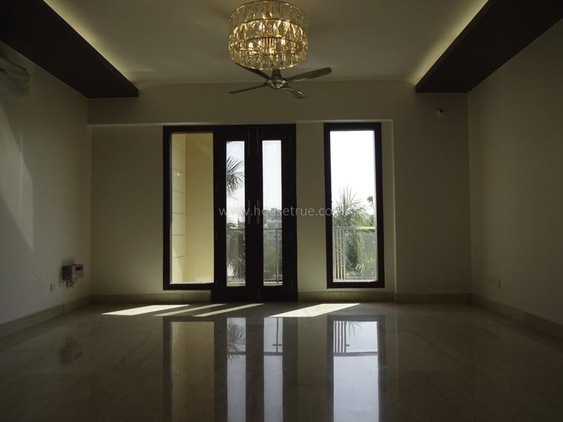 Unfurnished-Apartment-Hauz-Khas-Enclave-New-Delhi-23593