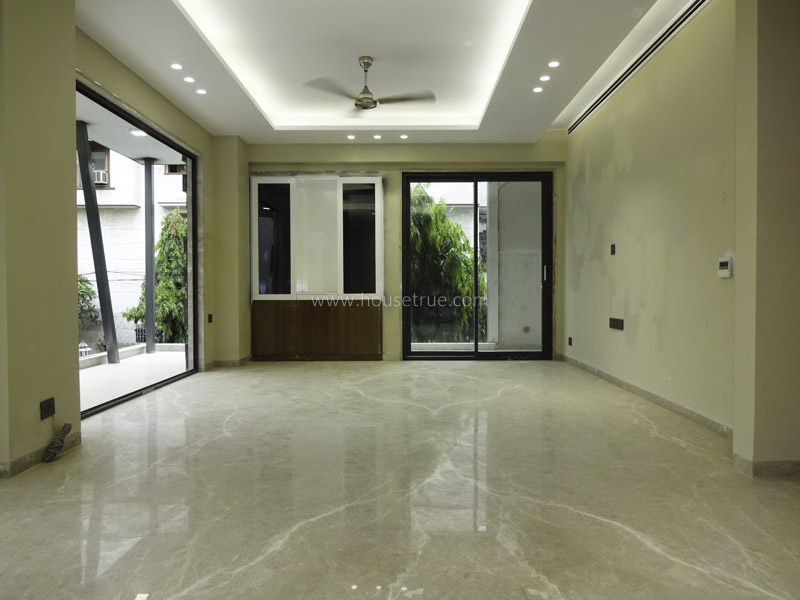 Unfurnished-Apartment-New-Friends-Colony-New-Delhi-23597