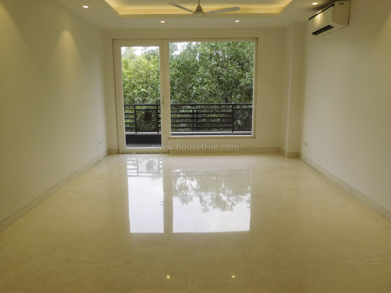Unfurnished-Apartment-Jangpura-New-Delhi-23613