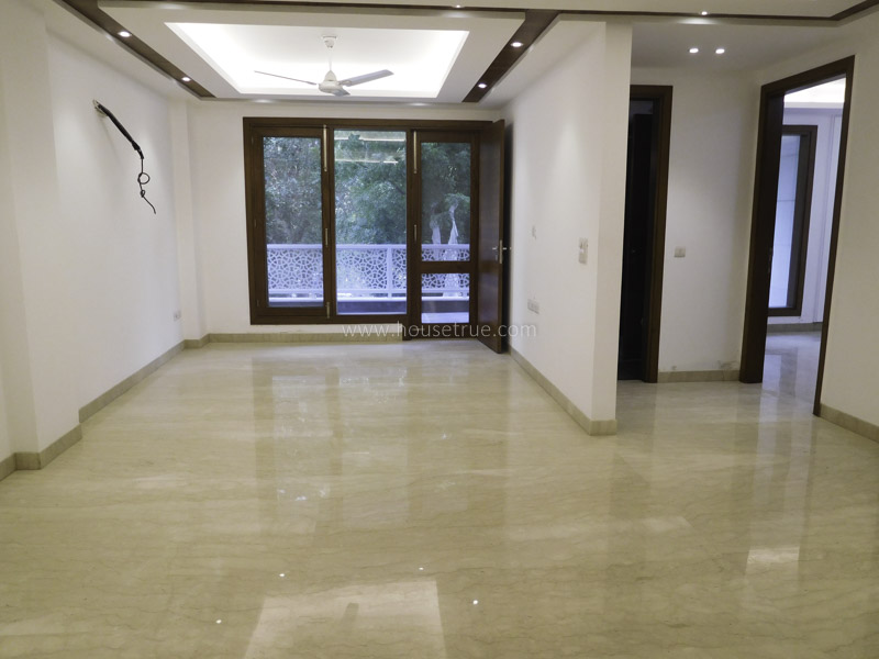 Unfurnished-Apartment-Nizamuddin-East-New-Delhi-23625