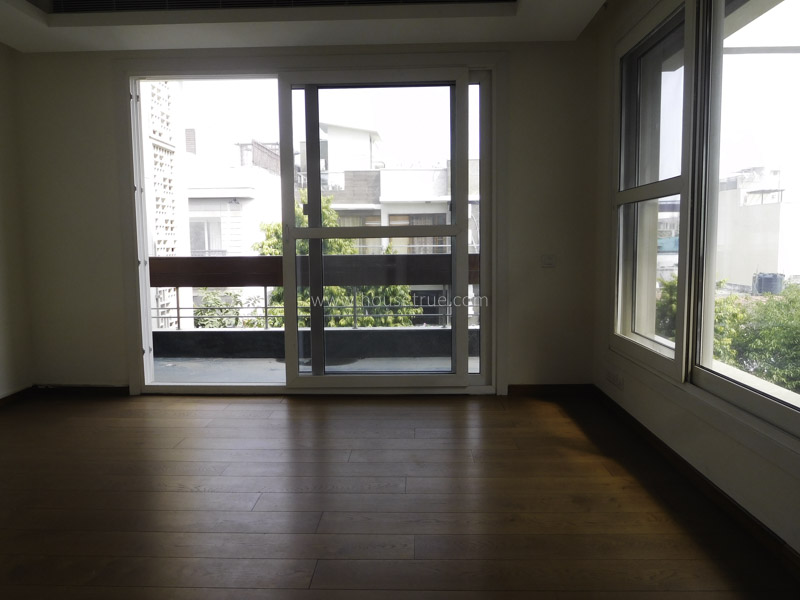 Unfurnished-Duplex-Anand-Niketan-New-Delhi-23632