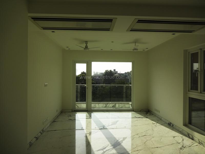 Unfurnished-Apartment-Anand-Lok-New-Delhi-23648