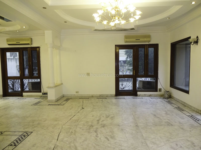 Unfurnished-Apartment-Vasant-Vihar-New-Delhi-23653