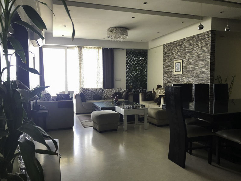 Fully Furnished-Condos-Golf-Course-Road-Gurugram-23657