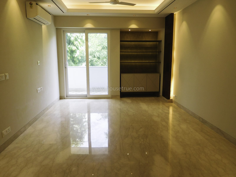 Unfurnished-Apartment-Nizamuddin-East-New-Delhi-23667