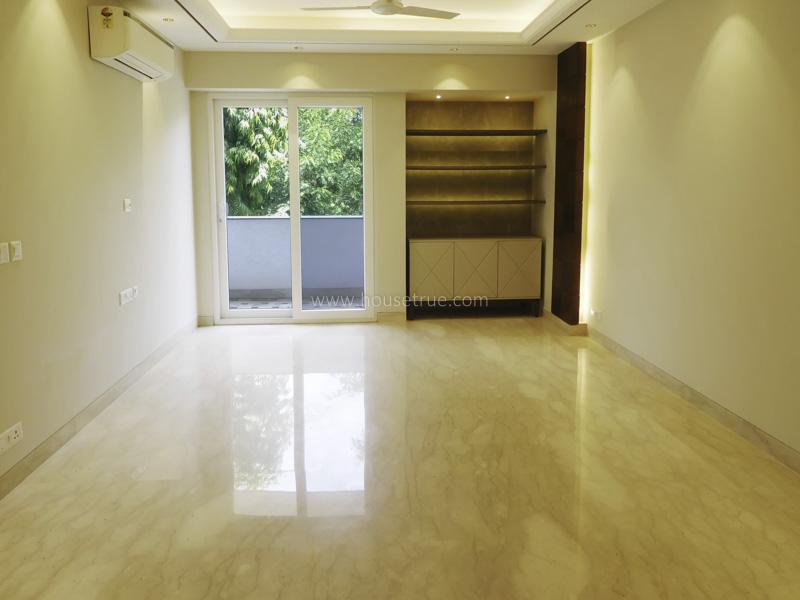 Unfurnished-Apartment-Nizamuddin-East-New-Delhi-23667