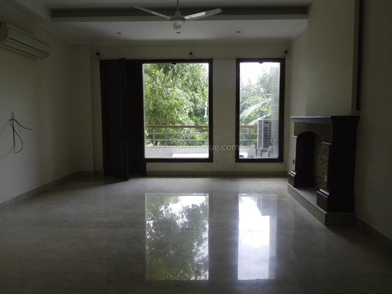 Unfurnished-Apartment-Neeti-Bagh-New-Delhi-23671