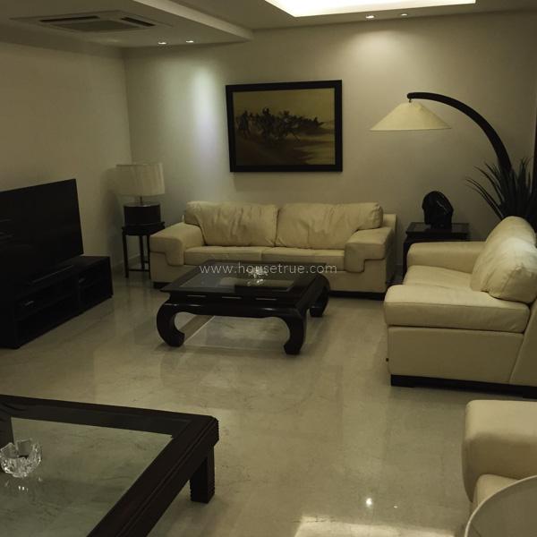 Unfurnished-Apartment-Neeti-Bagh-New-Delhi-23675