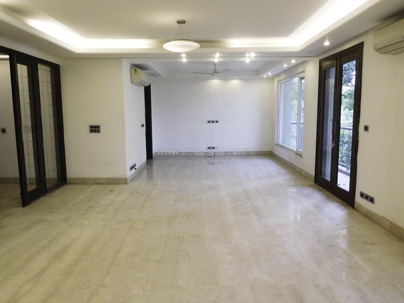 Unfurnished-Duplex-Defence-Colony-New-Delhi-23693